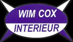 Wim  Cox interieur - Koersel